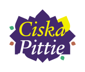 Ciska Pittie